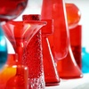 Up to 56% Off Glass-Blowing Class