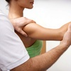 Up to 87% Off Chiropractic Package at Pure-Health