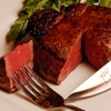 Up to 30% Off Steak and Seafood at Bobby Van's Steakhouse