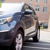 Up to 36% Off Exterior Detail at 1st Turn Auto Spa