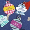 Up to 62% Off Personalized Dog Tags