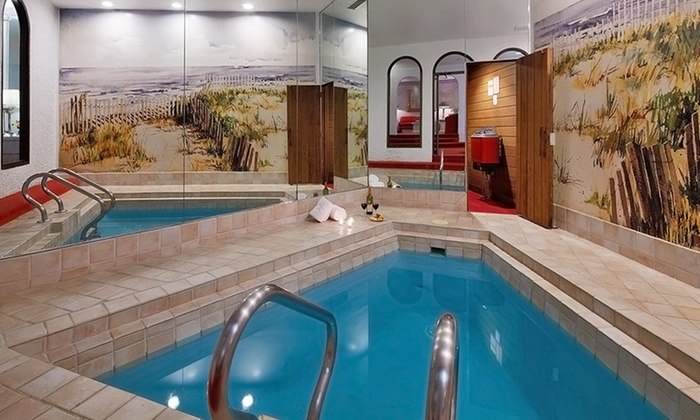 Cove Haven Resort in Lakeville, PA   Groupon Getaways