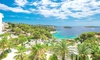 ✈ Croatia: 5- to 7-Night Half-Board Stay with Flights