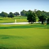 Up to 53% Off at LaFortune Park Golf Course