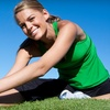 Up to 74% Off Fitness Boot Camp