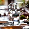 Up to 51% Off Go Local 757 Wine Walk