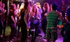 """That Bachelorette Show - The Copacabana Times Square: """"That Bachelorette Show"""" at 42West, May 30–September 26 on Saturdays at 8 p.m. (Up to 30% Off)"""