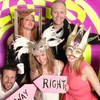 Up to 51% Off photo booth at PicPals Photo Booth
