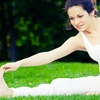 Up to 89% Off MommyFit Classes at B Fit Lifestyle