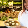 31% Off Food Tour from Eat Seattle Tours