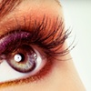 Up to 65% Off Eyelash Extensions in Newport Beach