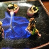 45% Off Japanese Food and Drinks at Wildfish