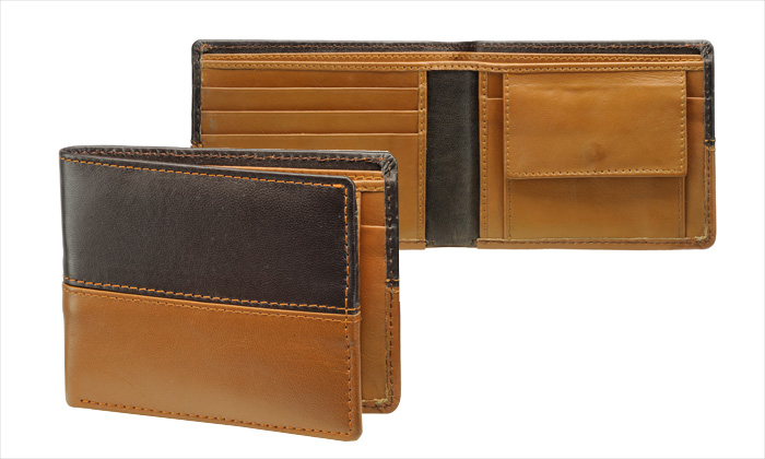 Pocket slots runescape