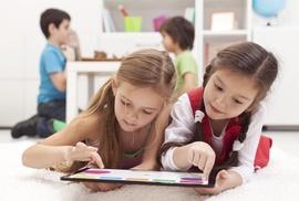 Heritage Montessori School: $85 Off Full Day With Extended Care at Heritage Montessori School