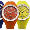 Boxer Men's Watch with Removable Case