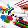 55% Off a Grownup Arts and Crafts Play Date