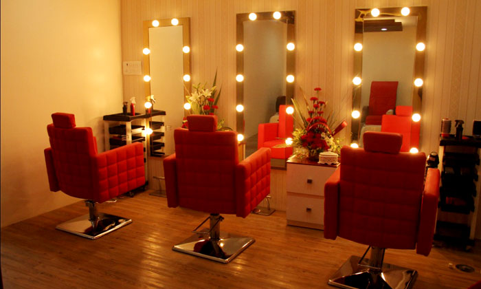 groupon for haircut haircut spa manicure pedicure amp more at 3350