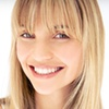 Up to 63% Off Haircuts and Highlights in Folsom