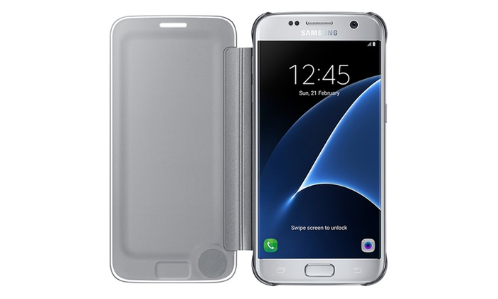Samsung galaxy s7 edge screen auto rotate off caller id 9