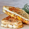 Up to 44% Off at Melt Down Grilled Cheese
