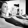 56% Off BarreAmped Classes
