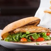 Up to 42% Off at Qulinarnia Modern Polish Cuisine