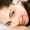 Up to 60% Off Spa Package at BBS Wellness