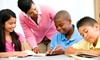 Up to 78% Off Tutoring Sessions from Best Brains