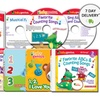 Baby Genius Count With Me Bundle with DVD, 2 CDs, and 3 Books