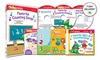 Baby Genius Count with Me Bundle with DVD, 2 CDs, and 3 Board Books: Baby Genius Count With MeBundle with DVD, 2 CDs, and 3 Books. Free Shipping and Returns.