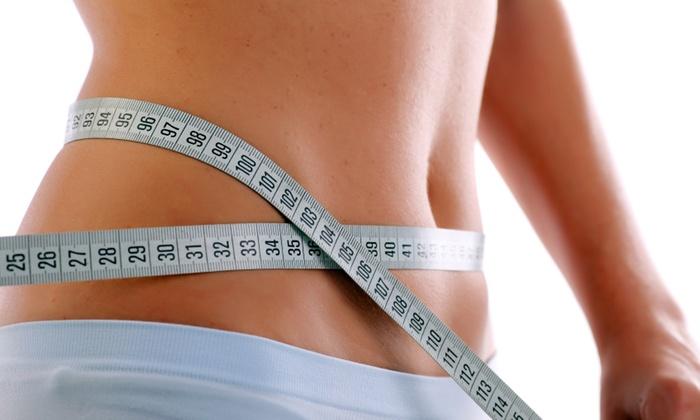 MD WeightLoss & Wellness - MD Weightloss & Spa : Up to 71% Off LipoVite Injections at MD WeightLoss & Wellness