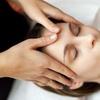 Up to 52% Off Facials at Monroe Beauty Spa
