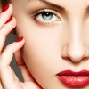 Up to 54% Off Facial Services at Bella Amici Salon