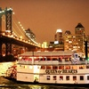 Up to 70% Off Dance-Party Cruise on Hudson River