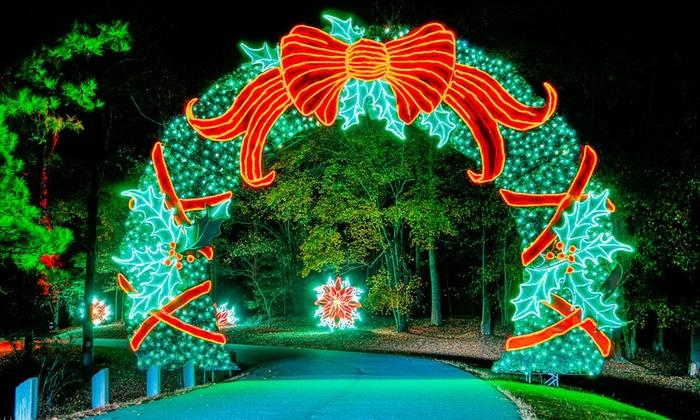 Callaway Resort And Gardens In Pine Mountain Ga Groupon