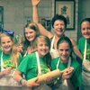 44% Off Kids' Cooking Camp at Ma Belle France