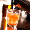 Up to 49% Off Bartending Classes