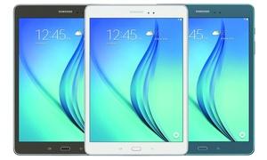 """Samsung Galaxy Tab A 16gb 9.7"""" Wi-fi Tablet"""