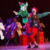 Cirque Musica – Up to 36% Off Holiday Spectacular