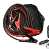AAA Emergency Booster Cables or 6-in-1 Air Compressor