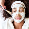 53% Off a Facial with Hand or Foot Massage