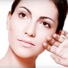 Up to 56% Off Facial at Milvali Salon & Cosmetics