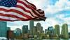 Up to 51% Off Sightseeing Cruise at Boston Harbor Cruises