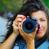 Up to 55% Off a Photography Workshop for 1 or 2
