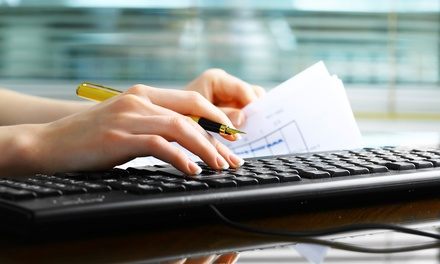 Tax Return Services from R199 with Payroll Supremacy (Up to 75% Off)