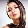 63% Off Keratin Smoothing Treatment at SH Salons