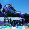 Up to 26% Off Visits to Water Country