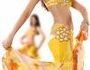 Salon De Baile Dance Studio - Salon de Baile Dance Studio: Four Dance Classes from Salon De Baile Dance Studio