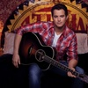 Up to 45% Off Country-Music Festival