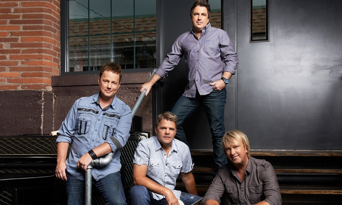 Lonestar - River Cree Casino: Lonestar on Saturday, January 23, at 9 p.m.